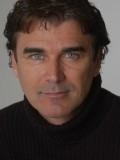 Rob Moran