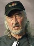 Robert E. Collins profil resmi