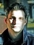 Robert Funaro profil resmi