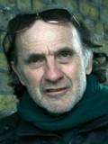 Robert Goodman profil resmi