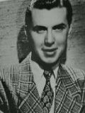 Robert Hutton profil resmi