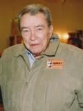Robert Quarry profil resmi