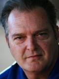 Robert R. Shafer profil resmi