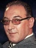 Roberto Malone profil resmi