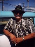 Rocky Hernandez profil resmi