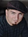 Ron Gonzalez profil resmi