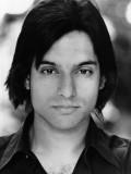 Ronny Jhutti profil resmi
