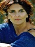 Rosa Di Brigida