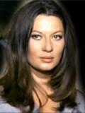 Rosalba Neri profil resmi