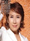 Rosanne Lui profil resmi