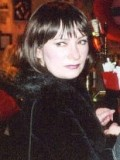 Rosemary Garris