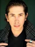 Ross Francis profil resmi