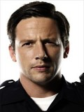 Ross Mccall