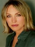 Roxane Wilson