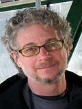 Roy Freirich profil resmi