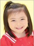 Runa Matsumoto profil resmi