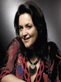 Ruth Jones profil resmi