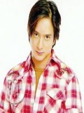 Ryan Agoncillo profil resmi