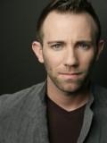 Ryan G. Metzger profil resmi