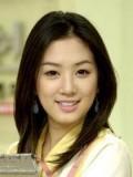 Jeong Ryeo-won