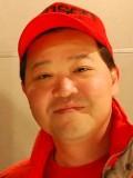 Ryûhei Ueshima