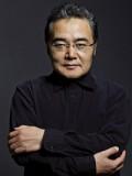 Ryo Iwamatsu