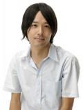 Ryo Iwase