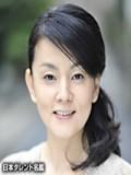 Ryoko Takizawa profil resmi