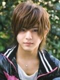 Ryosuke Yamada profil resmi