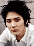 Ryuhei Matsuda profil resmi