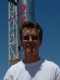 Éric Besnard profil resmi