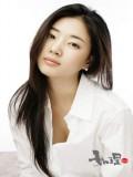 Sa-rang Kim