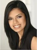 Sabina Shah