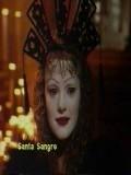 Sabrina Dennison profil resmi