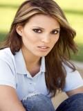 Sabrina Renata Maahs profil resmi