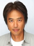 Saburô Tokitô profil resmi