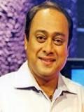 Sachin Khedekar profil resmi