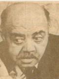 Sadri Karan
