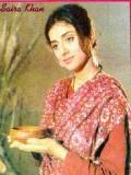 Saira Nasir Khan profil resmi