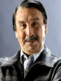 Salvador Sánchez profil resmi