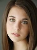 Samantha Goober profil resmi