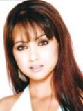 Sana Shaikh profil resmi
