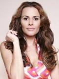 Sandra Lindo profil resmi