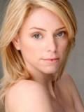 Sandra Seeling profil resmi