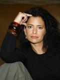 Sandra Speichert profil resmi