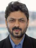 Sanjay Leela Bhansali profil resmi