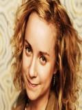 Sanna-june Hyde profil resmi