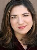 Sarah Kliban profil resmi