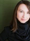 Sarah Kolasky