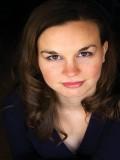 Sarah Mccarron